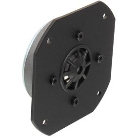 Tweeter dome 8ohm 25mm 120w 90db visaton