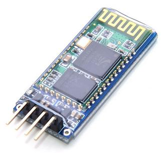 Module bluetooth (compatible arduino)