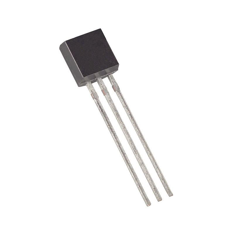 Diodes de commutation