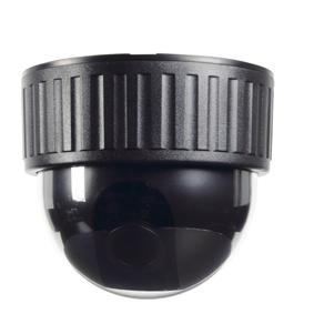 Camera couleur dome cctv könig