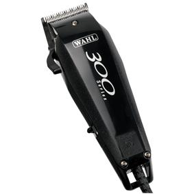 Wahl trimmer in box